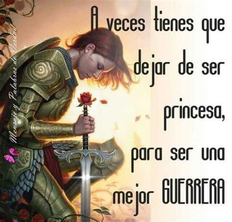 imagenes mensajes y palabras de verdad aveces tienes que dejar de ser princesa para ser una