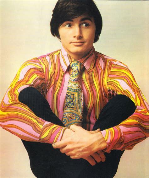 fashirazzi 1960 s 1970 s fashion