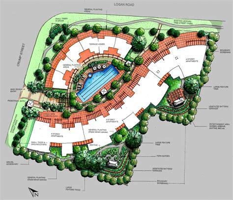 Citygarden E2 80 93 Landscape Voice Design Competition To