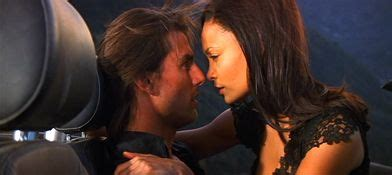 film tom cruise mission impossible 2 complet mission impossible 2 tom cruise thandie newton