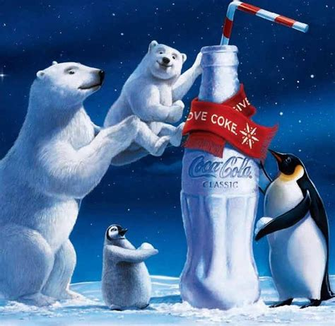 Coca Cola Background Check Policy Coca Cola Polar Bears Wallpapers Click To View Auto Design Tech