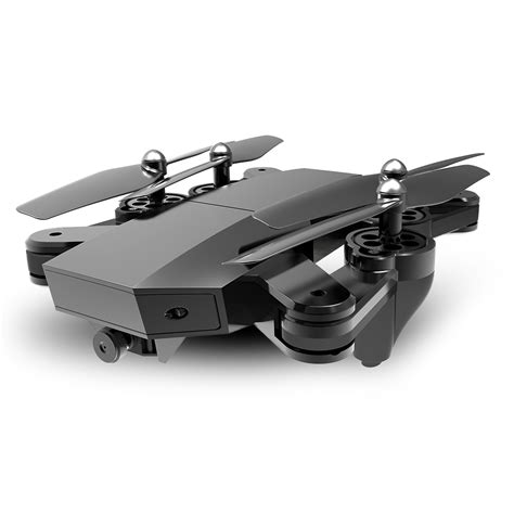 Ready Drone Visuo Xs809hw Hd G Wifi Android Ios apenas44 86 visuo xs809w wifi fpv 0 3mp c 226 mera foldable 2