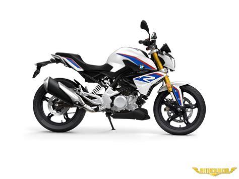 bmw    fiyati belli oldu motorcularcom