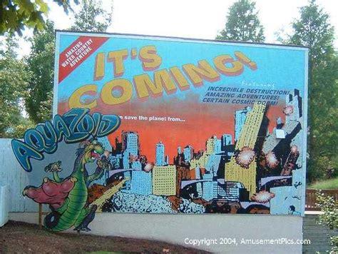 Busch Gardens Website by Busch Gardens Williamsburg Water Country Usa
