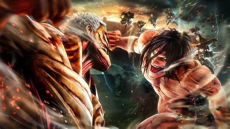 attack  titan ios wallpaper  images