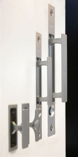 Precision Door Hardware by Marrying Artistry And Precision Halliday Baillie S Door Hardware Australian Design Review