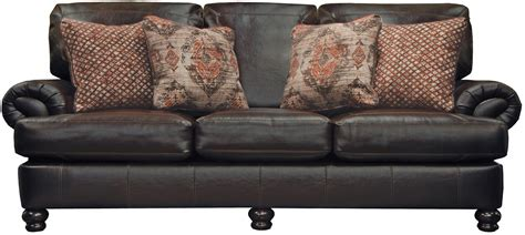 southport sofa southport sofa casual traditional canvas tan sofa