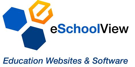 web design competition high school students eight high school seniors earn scholarships in a national