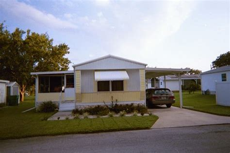 clayton housing clayton mobile home for sale london 171 gallery of homes