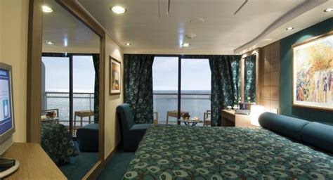 msc orchestra cabine msc orchestra staterooms review fodor s travel
