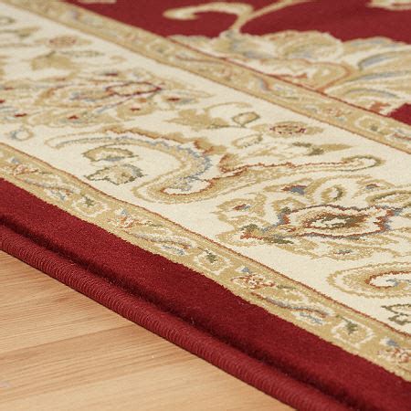 rugs sale uk only kendra rugs 2330r on sale now from only 163 34 50