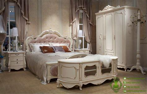 Set Baju Klasik Japstyle 8 jual kamar set klasik jepara dekorasi rumah minimalis