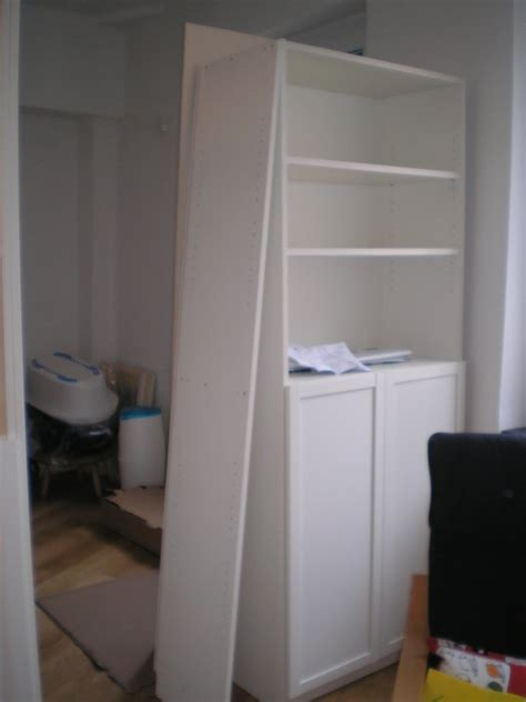 door separators ikea sliding doors room divider