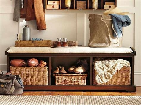 bench and shelf set entryway bench and shelf set cushion stabbedinback foyer entryway bench and