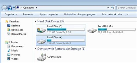 free ram drive free ram disk creator for windows softperfect ram drive