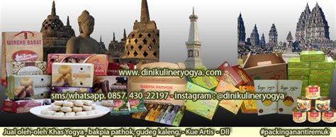 Keripik Singkong Tugu dinikulineryogya jual bakpia patuk 25 75 kurnia sari kencana merlino coklat monggo