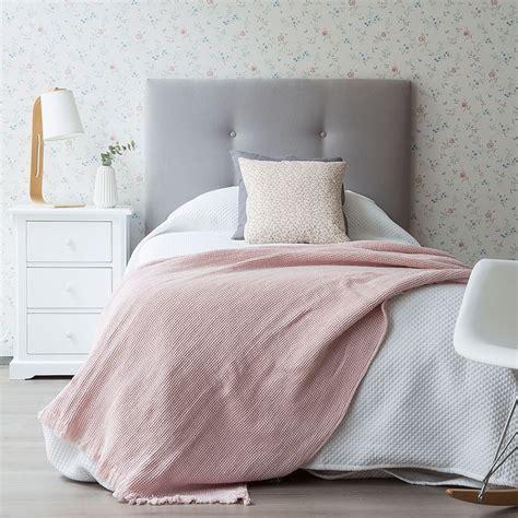 hacer cabecero de cama acolchado hacer cabecero acolchado cabecero de cama con panel