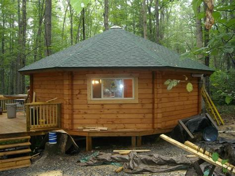 Wv Log Cabin Rentals by 17 Best Images About Gling On Vacation