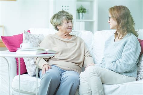 Generations Home Care by Home Care In Princeton Nj Are You Trouble