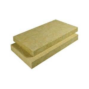 panneau de de roche compr 233 ss 233 haute densit 233 fibran