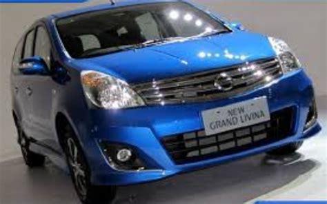 Many Clug Avansa toyota rent a car tokyo station luxury cars this year
