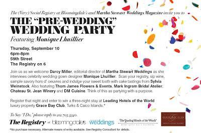 pre wedding dinner invitation invite friends family wedding dinner honouring