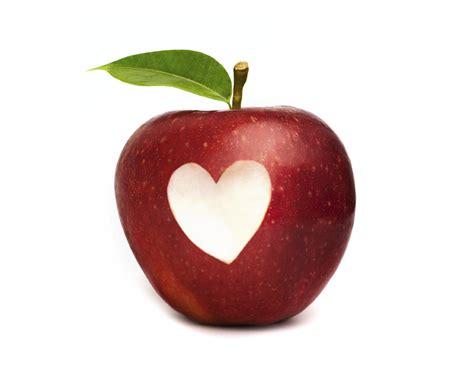 apple health laif live in arlington info fair saturday october 14