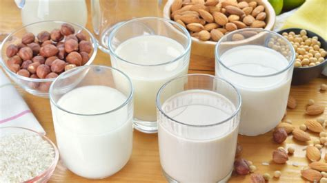 alimento vegano 5 alimentos b 225 sicos para empezar a ser vegano dieta vegana