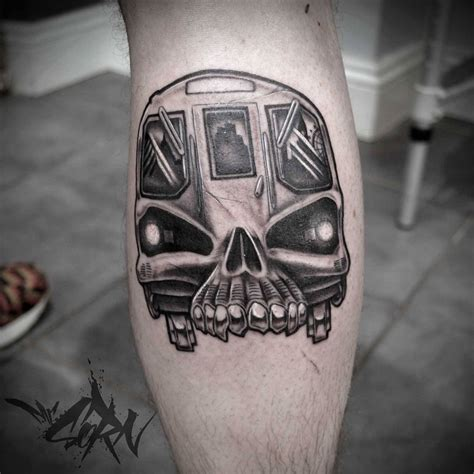 new tattoo black and grey new school black and grey tattoos www imgkid com the