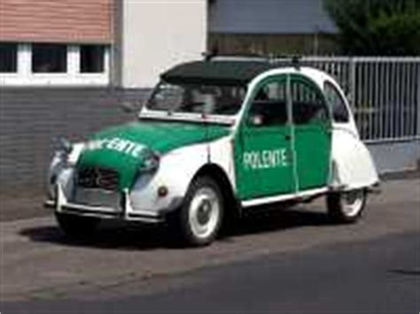 Auto Lackieren Wie Polizei by Eigenes Auto In Polizeilook Lackieren Erlaubt