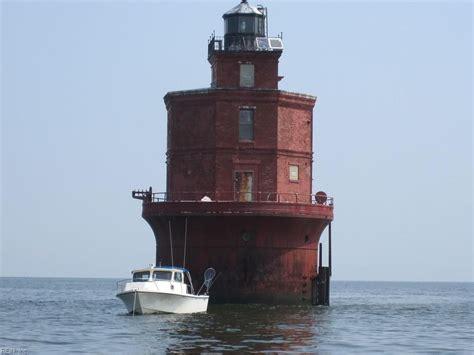 Mathews County Va Property Records Wolf Trap Lighthouse Mathews County Va 23109 Realtor 174