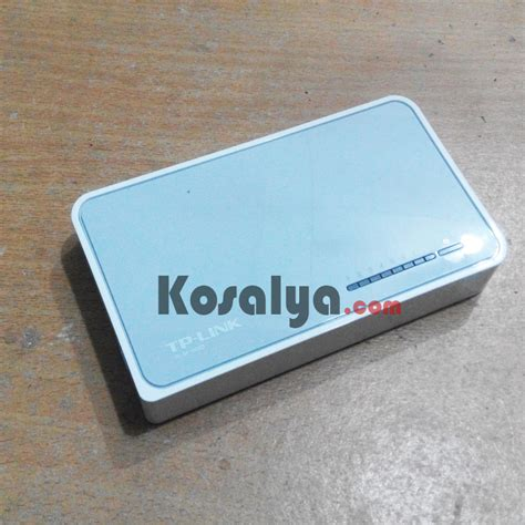 Terlaris Keyboard Votre Kb2308 Usb Keyboard Usb By Klik Klop Acc tp link switch 8 port 10 100mbps tl sf1008d kosalya
