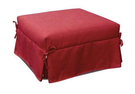 pouf con letto mobili lavelli pouf letto italy