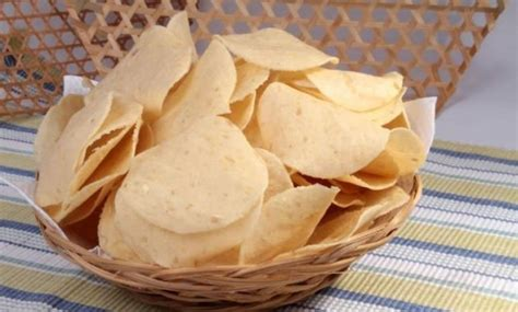 makanan khas ciamis daftar masakan tradisional galendo