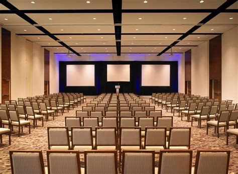 Marriott Residence Inn Floor Plans by This Is Theater Style Room Setup Meeting Room Setup