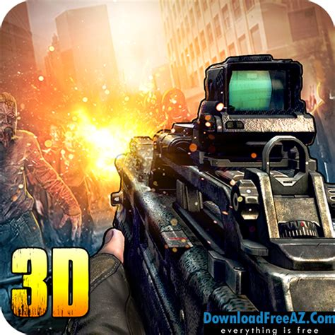 mod game zombie frontier zombie frontier 3 shot target v1 87 apk mod unlimited