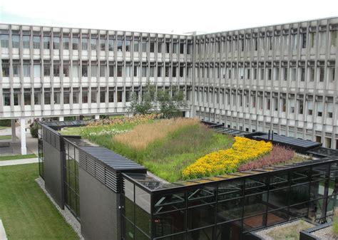 pavillon universit laval file pavillon dkn universit 233 laval jpg wikimedia commons