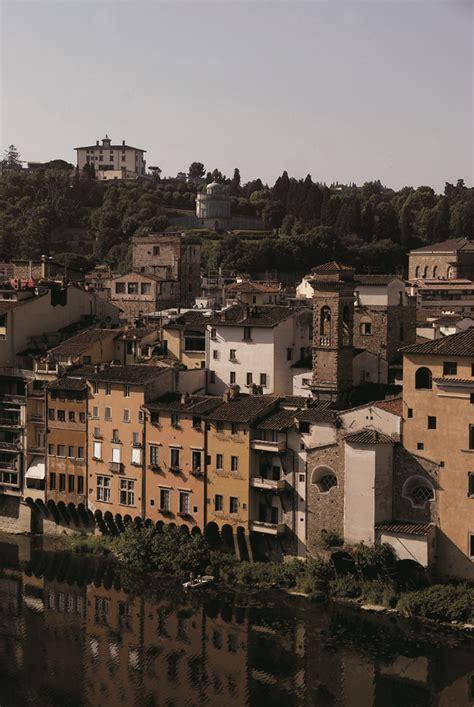 le terrazze firenze terrazze con vista firenze made in tuscany my tuscany