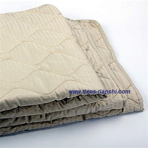 Far Infrared Health Care Quilt (D)