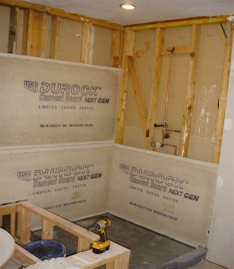 bathroom remodeling companies alpharetta ga bathroom remodeling company bath