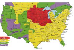 us map by zip code us zip codes map zip code map
