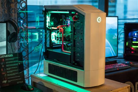 Best Gaming Pc Deals Desktops That Offer Better Value Best Gaming Desk Top