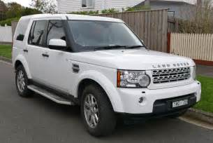 file 2012 land rover discovery 4 l319 my12 tdv6 wagon
