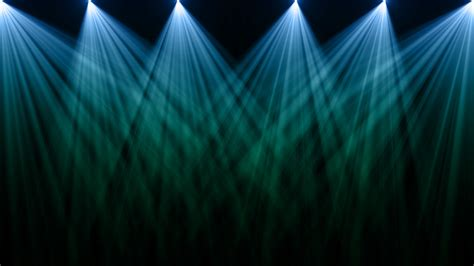 Stage Lights   Free Download Clip Art   Free Clip Art   on Clipart Library