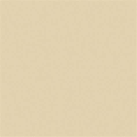 cafe color caf 233 creme color caulk for wilsonart laminate