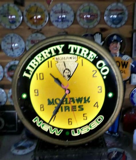 tattoo holbeck leeds 139 best images about clocks on pinterest radios neon