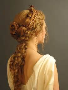 Download image victorian style wedding hair pc android iphone and