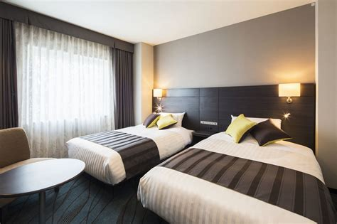 room mets hotel mets kawasaki 2017 room prices deals reviews expedia