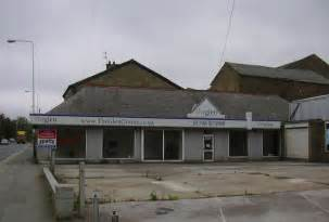 glen garage stacksteads 169 robert wade geograph britain