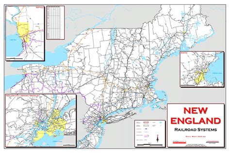 printable maps new england new england states map printable quotes